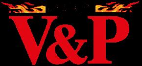 VyP Ltda